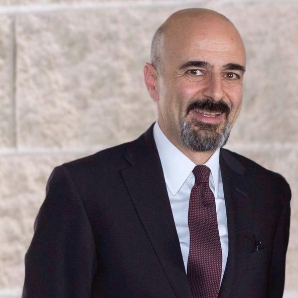 Giovanni Lo Storto, Direttore Generale Luiss Guido Carli