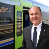 Gianfranco Battisti investimenti