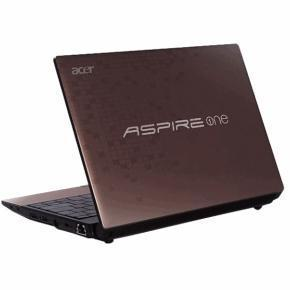 NETBOOK ASPIRE ONE D255-N55DQCC