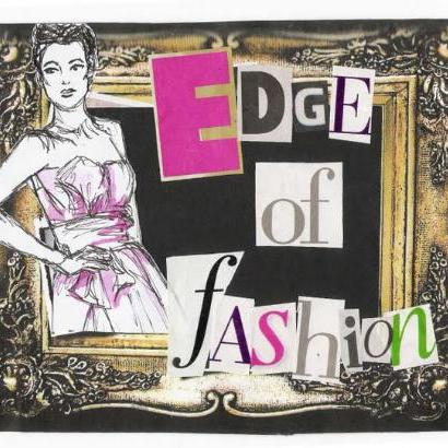 Edge of Fashion